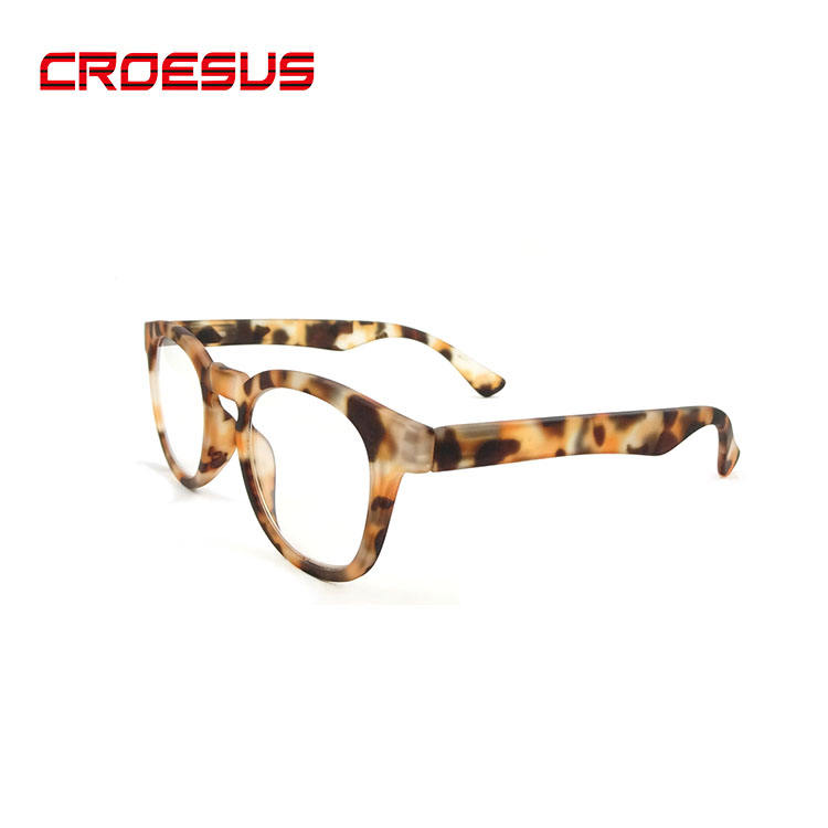 Reading Glasses Prices High Quality ISO CE Wholesale Stylish Reading Glasses