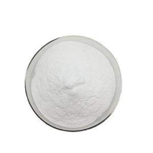 Hyaluronic Acid For Skin Powder