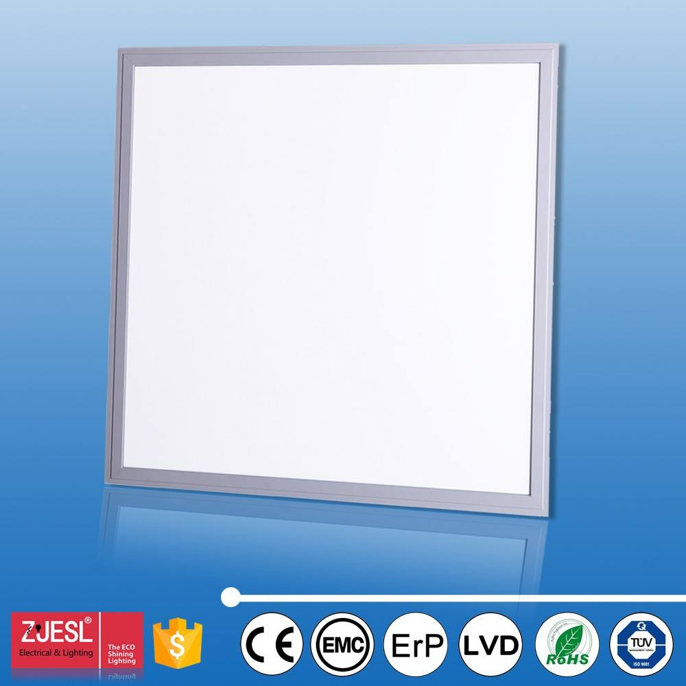 ZJESL top 620*620mm 45 W Pannello LED per l'europa