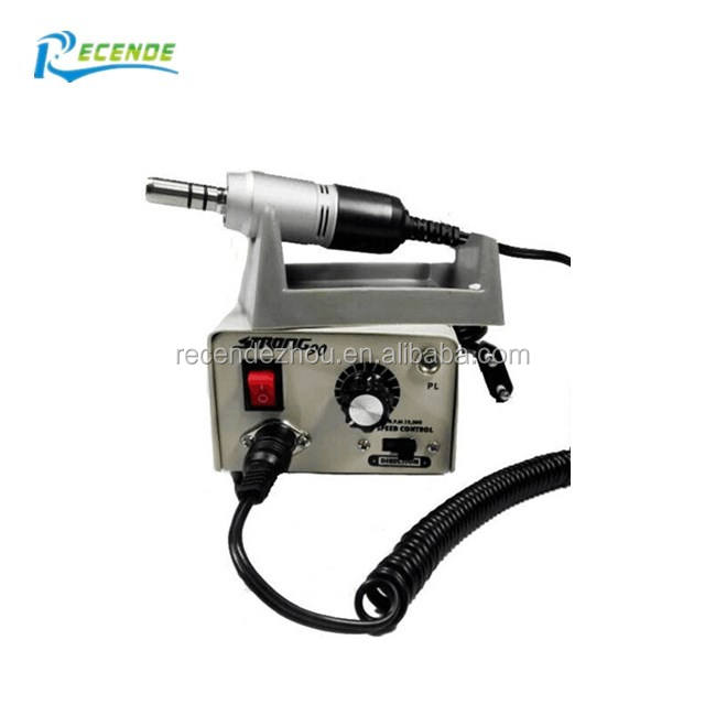 BL-90A Micro-motor(35000r/min)/Dental Electric Micromotor/Dental Micromotor with CE ISO Approved