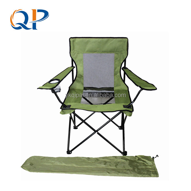 High Quality Leisure For Picnic Outdoors Folding Table Chair In Bulk