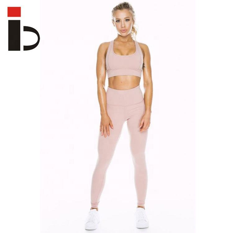 OEM factory classic women sports bra supportive women yoga hot sexy bras