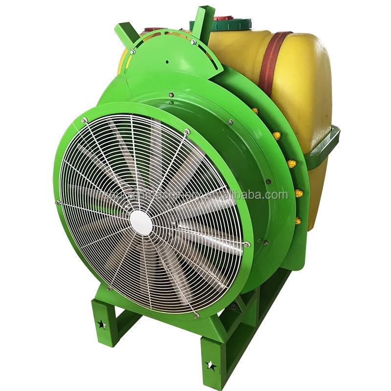 Высокое качество 3 точки связь на тракторе фермы сельскохозяйственного оборудования для трактор