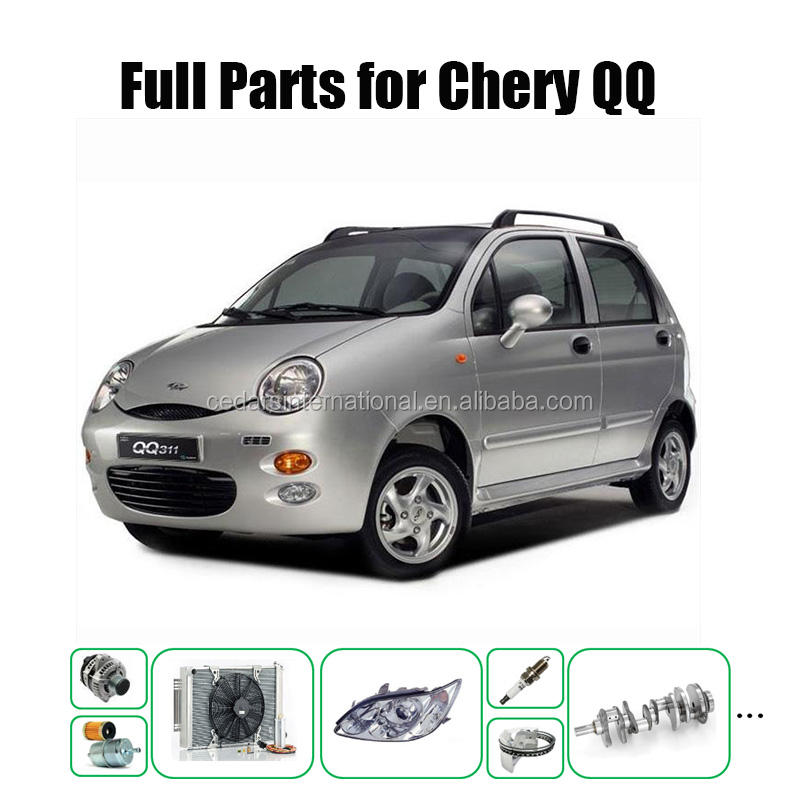 Engine Idle Air Control Valve IAC IACV For Chery QQ Dongfeng Chana Kia Quality A