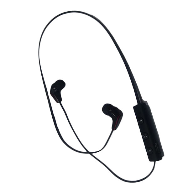 Designer China wholesale good quality mobile phone bluetooth earphones