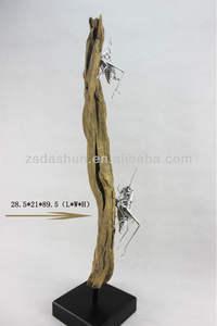 Regalos de la resina y la artesanía decorativa de recuerdos decoración del dormitorio dz-xl46140