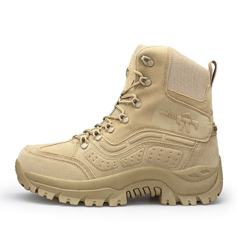 American cavas military boots men army sale,army strong canvas sport shoes boots,usa army desert jungle boots tactical military