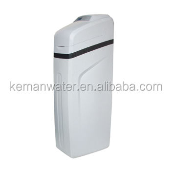 KM-SOFT-2 whole Household Automatic Water Softener for water treatment