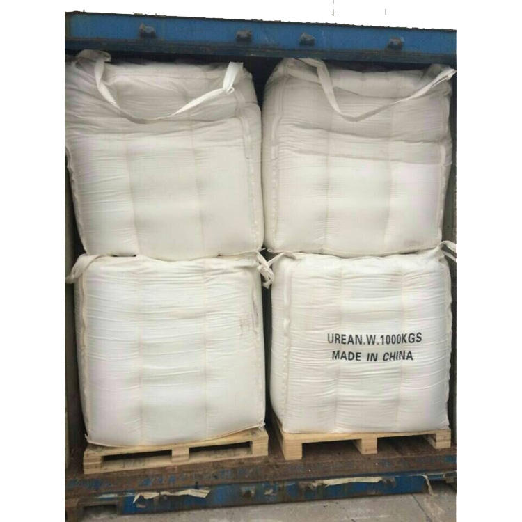 High quality def urea for making AdBlue