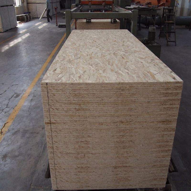 9m 9,5mm 10mm 11mm 18mm 20mm 25mm impermeable tablero <span class=keywords><strong>osb</strong></span>
