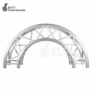 Curved Roof Truss Design Curved Roof Truss Design Suppliers And Manufacturers At Alibaba Com