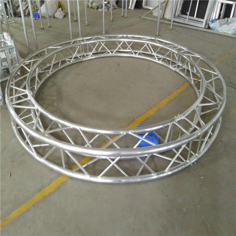 lighting truss lifting arch lighting truss decoration light truss