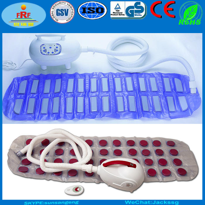 Massage Air Bubble Bath Spa Mat