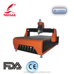 Woodworking cnc router machine agent from all around of the world
