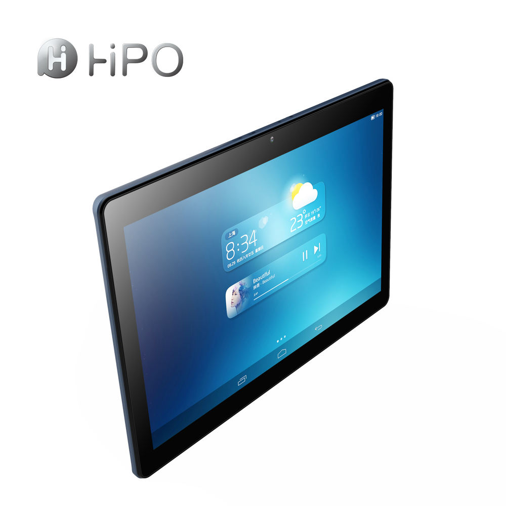 China Produkt K10 pro 10,1 zoll Allwinner Quad Core 2 gb Ram Android Apps Kostenloser Download Für Tablet Pc