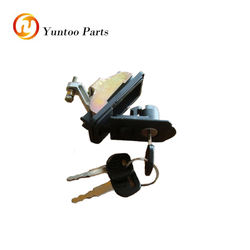bus lock for Yutong ZK6116,Zk6120