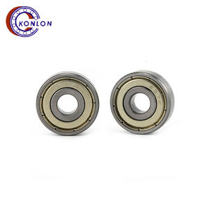 Low price agricultural machinery motorcycle deep groove ball bearing 6204