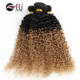 Direct Price Raw Virgin Unprocessed Alixpress Malaysian Hair,Multi Layered Haircuts Long Hair Ombre Color