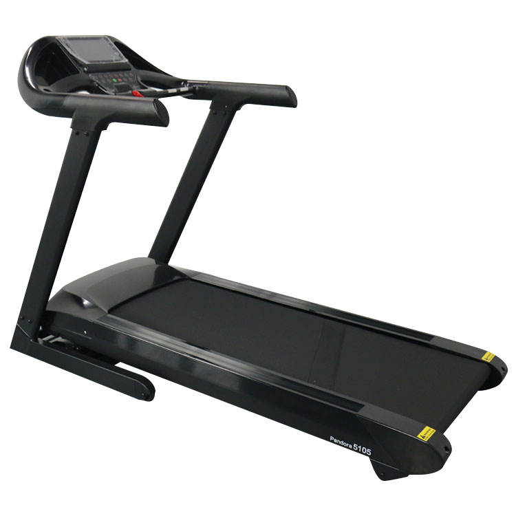 high quality fitness treadmill home use treadmill lose weight running machine for gym with wifi touch screen