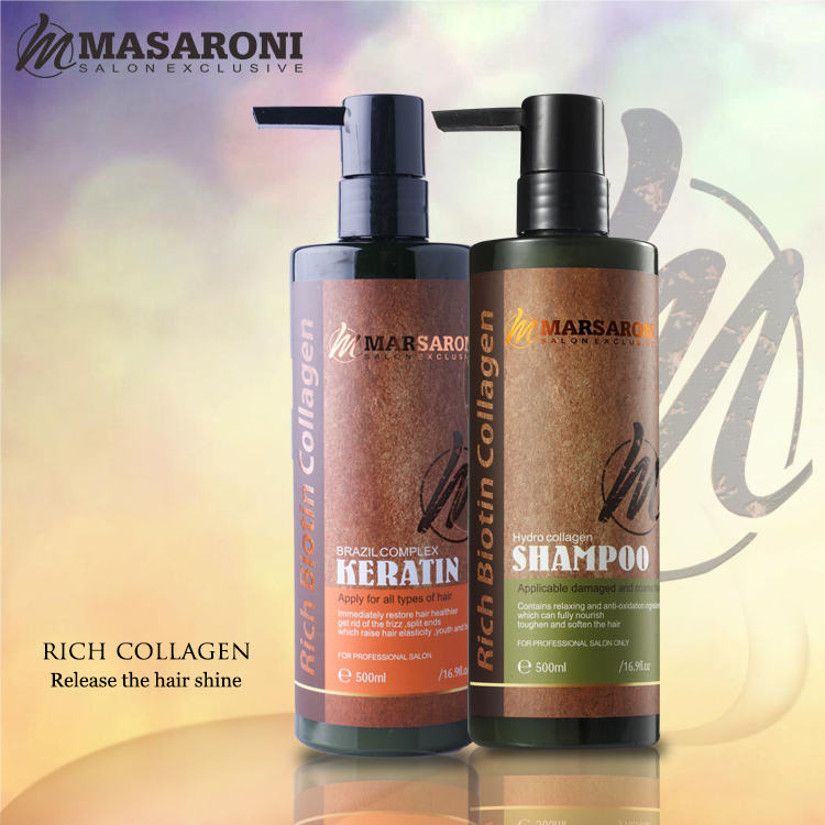 No silicone oils shampoo to help hair growth best selling products