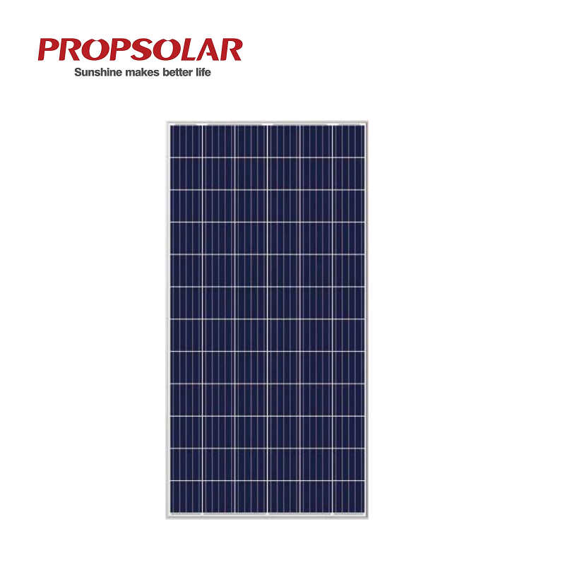 Propsolar TUV CE Certificates high efficiency best low price solar panel 300 watt solar panel price bangladesh