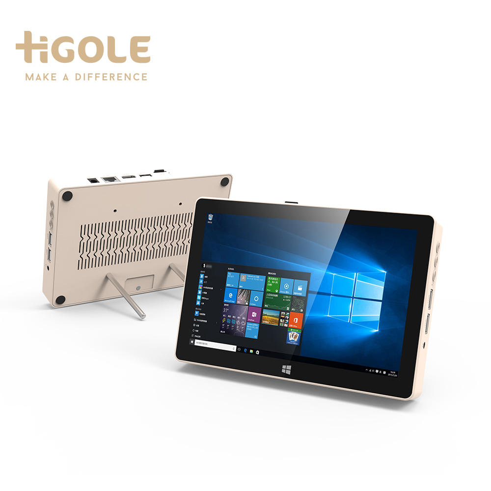 OEM Sem Marca tablet pc Porta usb Dois Janela Tablet PC Computador China Fabricante 2 DDR3 RAM gb 4 gb