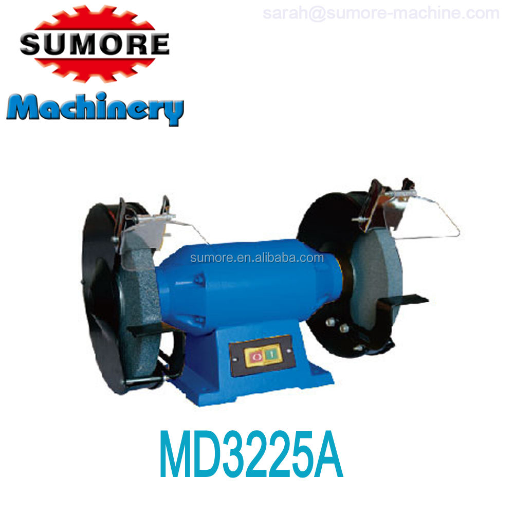 "SUMORE!!! 750 W 10 ""גודל התיכון MD3225A <span class=keywords><strong>מטחנת</strong></span> <span class=keywords><strong>ספסל</strong></span>"