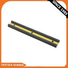 High Quality E Shape Garage Wall Rubber Edge Protector