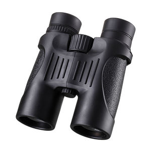 2018 Chinese Handheld Hunting Waterproof Best hd field glasses binoculars telescope 10x42 Adults for Hunting Birding