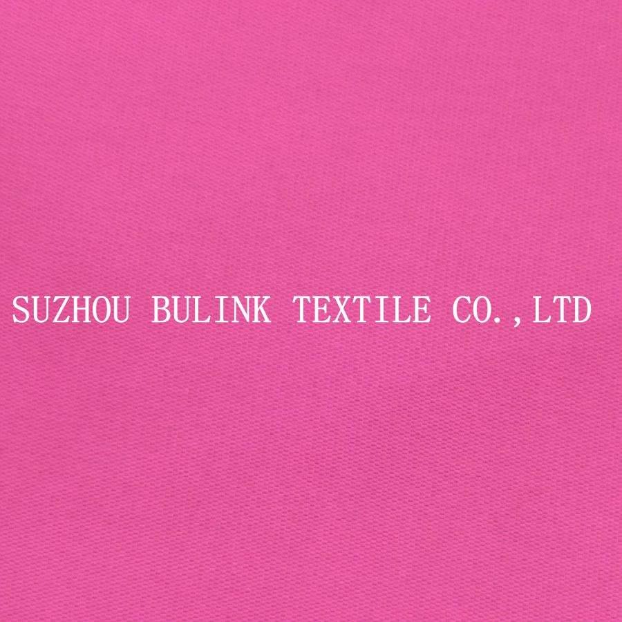 100% nylon 360 t agujero circular estiramiento/elástico nylon <span class=keywords><strong>tafetán</strong></span>