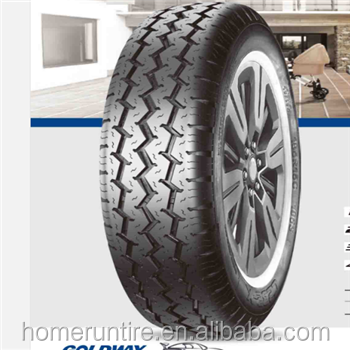 Chinese Car Tyre 195R15C 175/70R13 195/65R15 205/55R16 hot sale tire