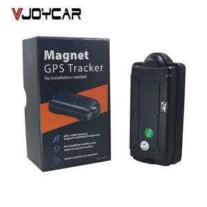GPS Tracking Sticker 2G 3G GSM LBS Locations Free Platform Cheap Price Best Quality Tracking Device