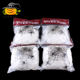 Wholesale Halloween Halloween Wholesale Halloween Glow In The Dark Spider Web For Sale