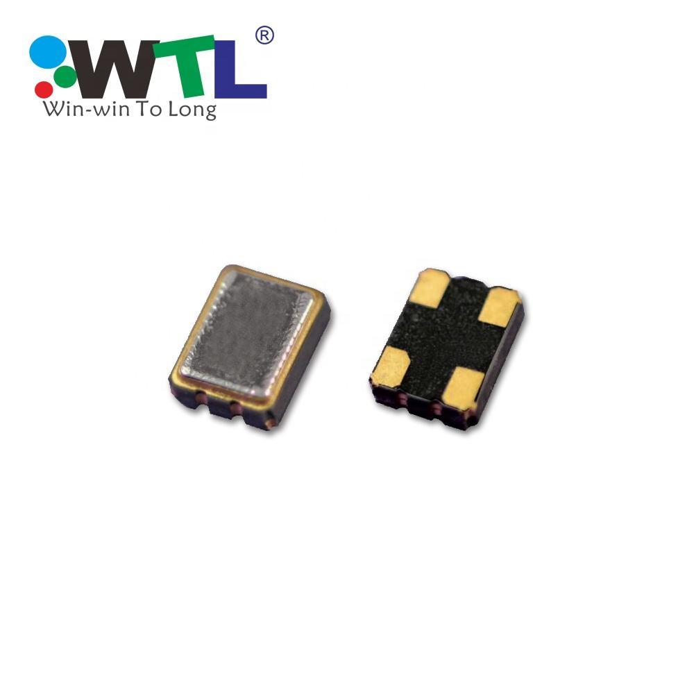 50 pieces Current Sense Resistors SMD 1//5watt .3ohms 1/% 100ppm
