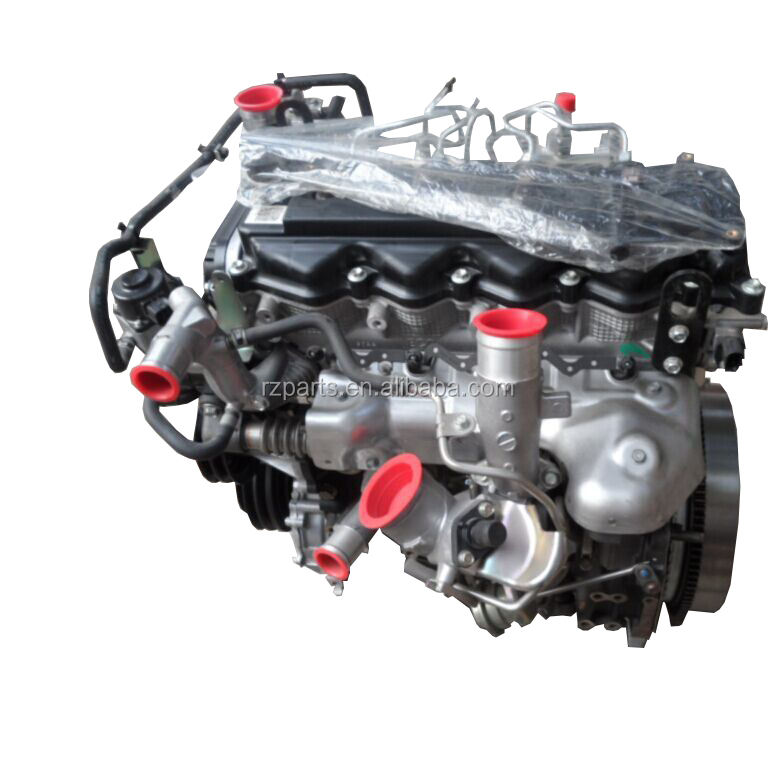 Diesel engine 4G64 for sale