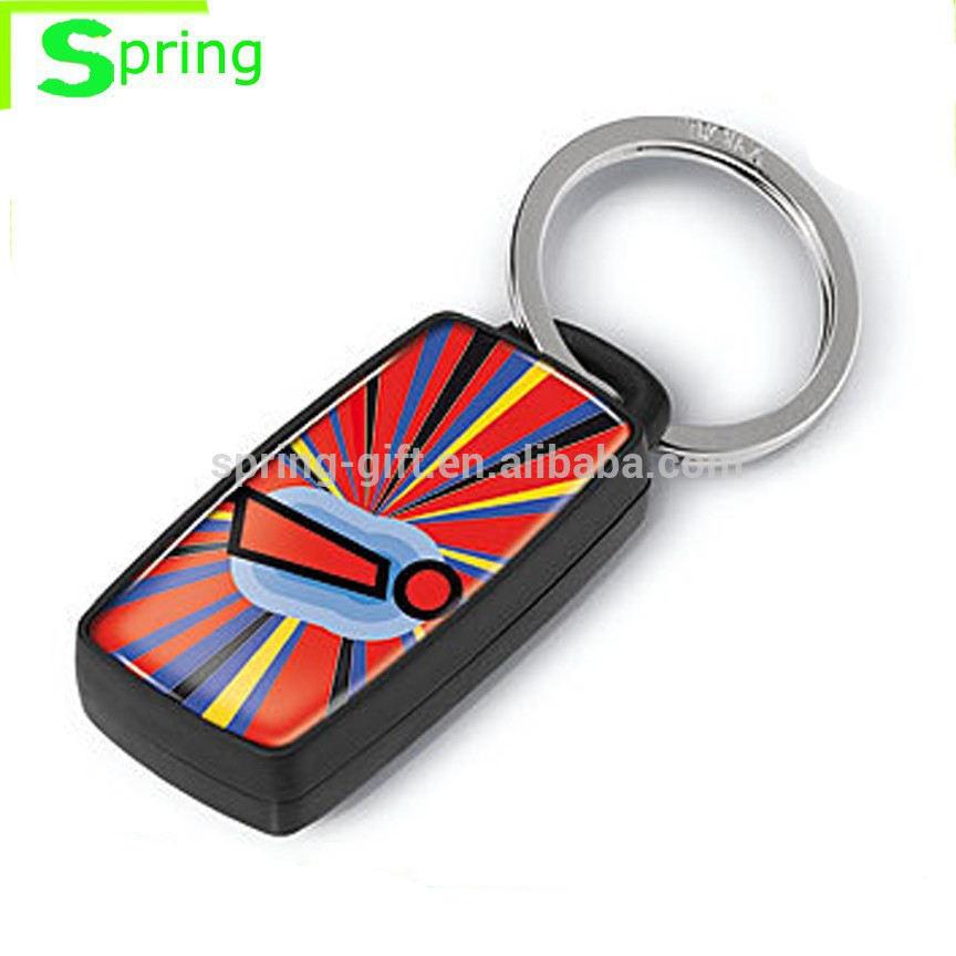 Neue deisgn Fernautoschlüssel finder/elektronische auto <span class=keywords><strong>schlüsselfinder</strong></span>/Wireless Pfeife KeyFinder