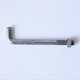 Manufacturers make and sell nail bolts