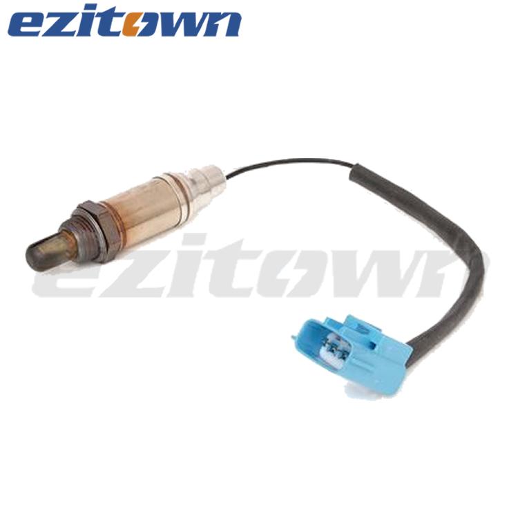 DENSO Oxygen Sensor 234-4703 PATHFINDER XTERRA QX4