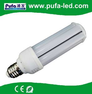 35W 30W 25W 15W 10W 8W 6W Street LED Lights B22 E14 E27 E40 Path Light Garden Street LED Corn Lamp
