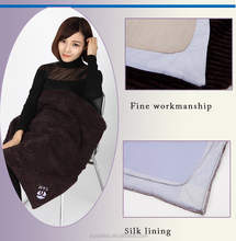 Maternity Anti Radiation shielding blanket  with silver coated fabric