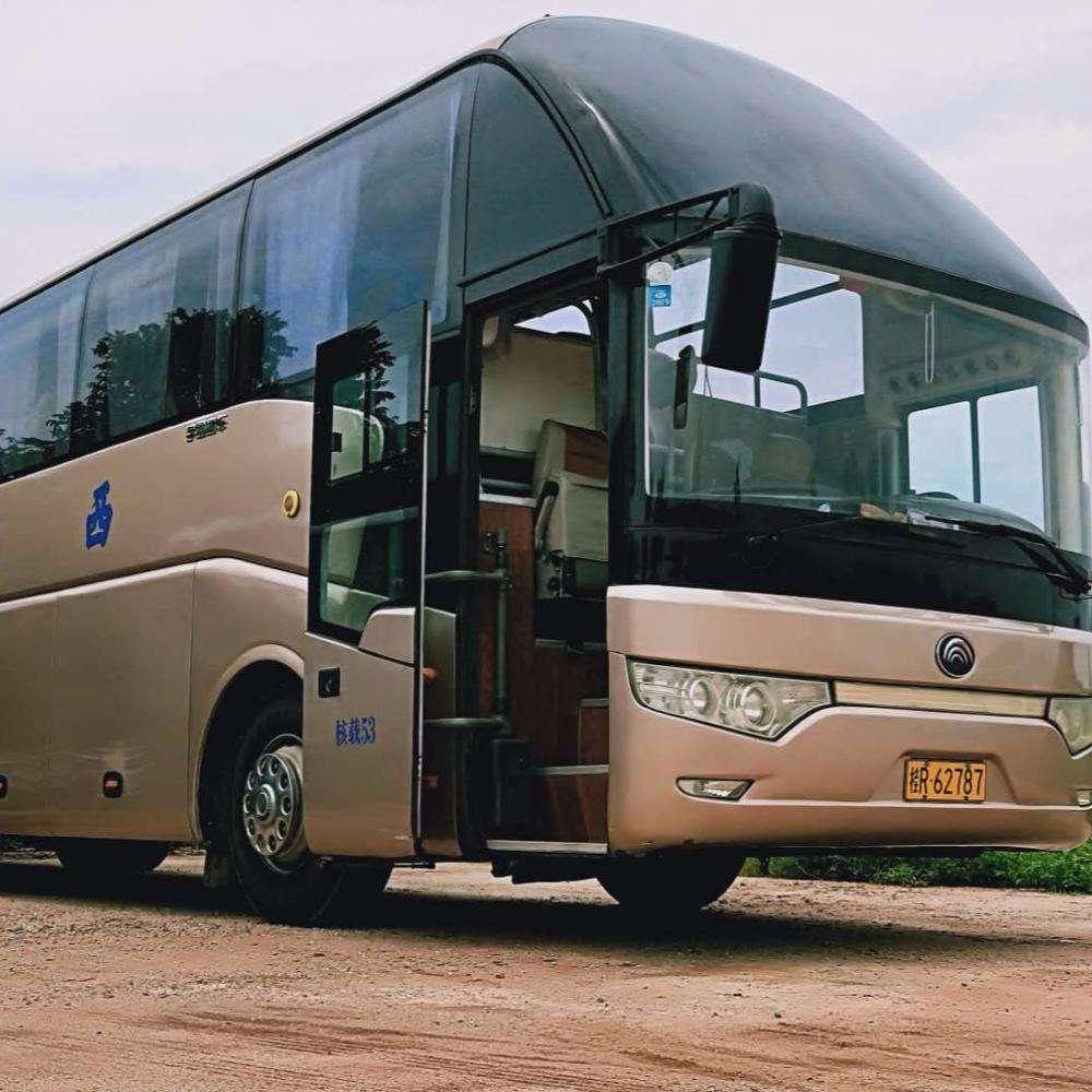 слов китайские туристические автобусы фото фотошопом, конечно