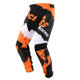 Motocross Motocross MX Customized Sublimated Motocross Pant And Jersey