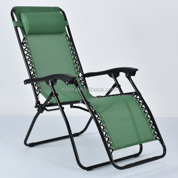 metal chaise lounge patio chair furniture