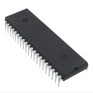 ATMEGA328-PU #8-бит 32KB FLASH AVR микроконтроллер