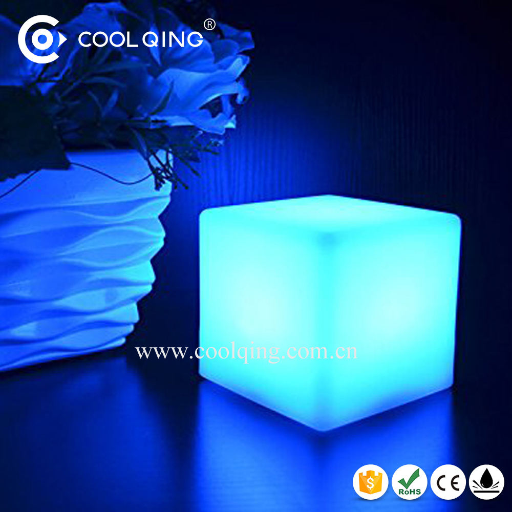 Most popular Magic small return gifts for children birthday with 16 mood color changing