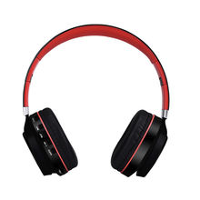 Hot selling product origin bluetooth earphone helmet headset headphone for JBL SONY AND Jabra