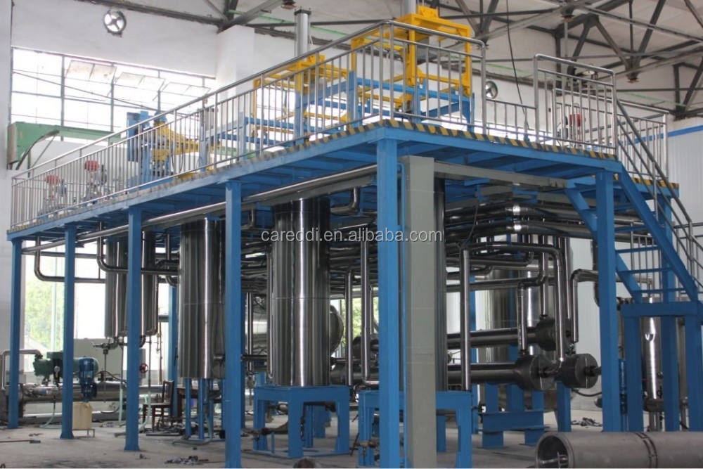 Supercritical Extraction Equipment 100LProfessional Supercritical Co2 Extraction Equipment/machine For CBD Extraction 50LX2