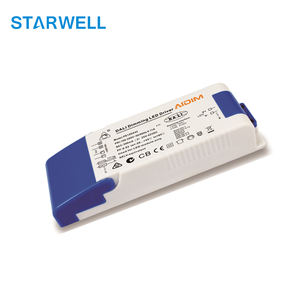 PE18DA24 2-24 V 700ma 18 W Dali Dimmable LED Driver