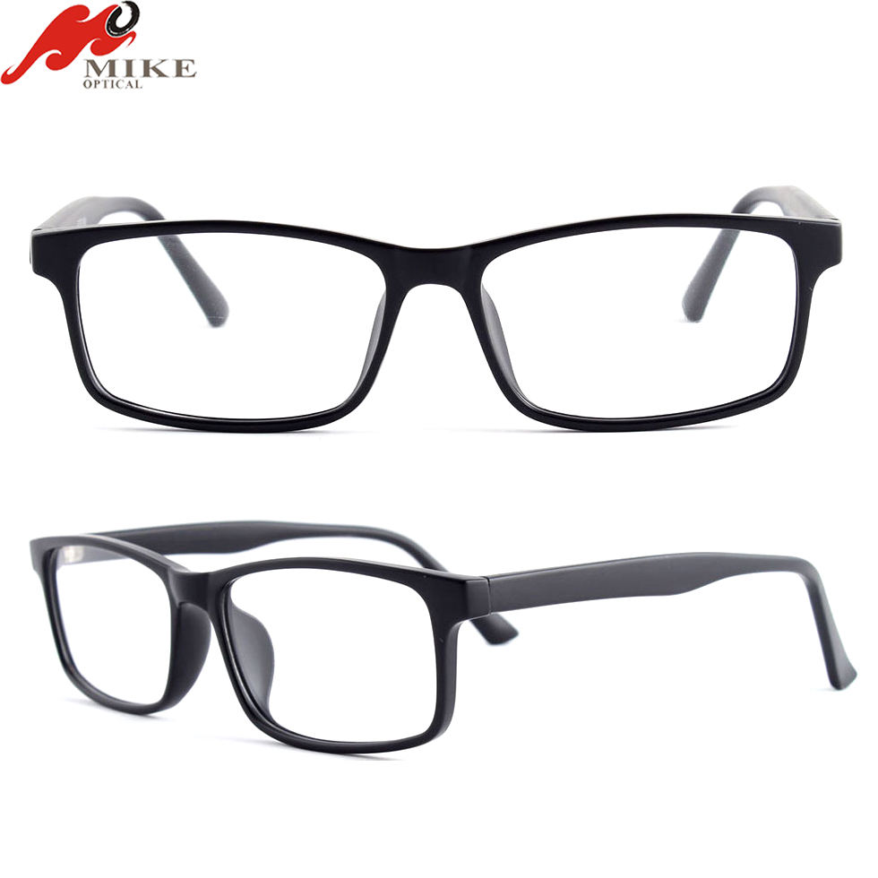 japanese eyewear brands, CP cheap plastic glasses frame, optical frames brand name