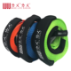 Off Road Snatch Strap Towing Belt Recovery Strap